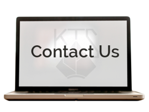 contact-computer-repair